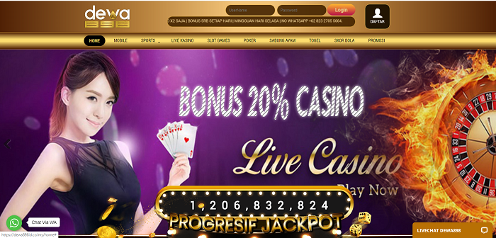 Online Poker Proceeds Hiring During Economic Slump
