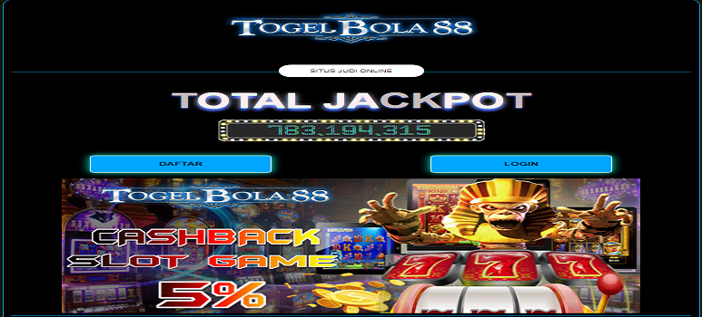 Online Gambling Establishment – $35 No Down Payment Perk judi bola