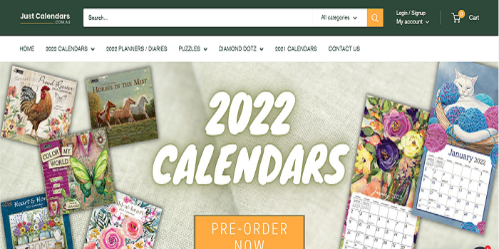 Who Else Wants To Understand The Mystery Behind 2022 Lang Calendars?