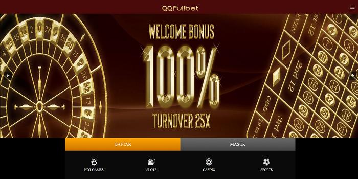 Free Gambling Tips – Making a Killing Situs Slotat Craps